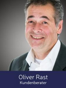 Oliver-Rast