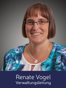 Renate-Vogel
