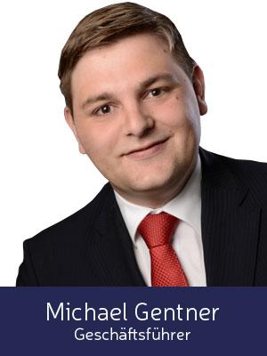 Michael Gentner