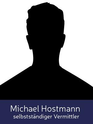 Michael-Hostmann